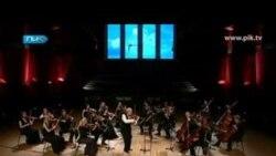 Gidon Kremer Musica Svobodî