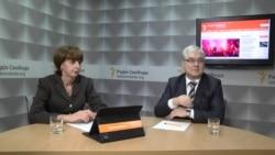 Як розвиватиметься українська економіка в разі підписання (непідписання) угоди про асоціацію з ЄС?