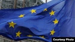 Zastava Evropske unije