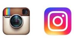Rəşad Mustafazadə: 'İstər Facebook olsun, istər Instagram, hətta Odnoklassnik-də də yaxşı müştərilərim var'