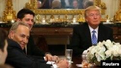 Ako Tramp usmeri američku spoljnu politiku u pravcu izolacionizma, to će Rusiji dati odrešene ruke