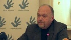 В Україні понад 560 тисяч внутрішніх переселенців – офіс омбудсмена
