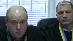 Борці за незалежність України вимагають правового статусу
