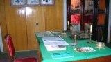 Xalq Cümhuriyyətinin ilk baş naziri Fətəli xan Xoyskinin kabineti