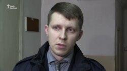 Прокурор у справі Насірова доводить достовірність документів про паспорти
