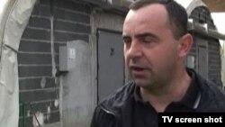 Fahir Hasanić