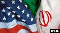 ایران و آمریکا نزدیک به سی سال است که قطع رابطه کردهاند.