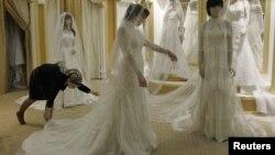 В Абхазии стали лучше понимать, что умыкание невесты – это не романтика, а варварство