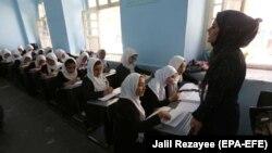 Количество носителей родных языков в Дагестане неуклонно сокращается