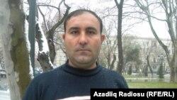 Nadir Mammadov