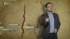 Боспорское царство: игра престолов   Истории об истории (видео)
