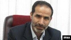 Safdar Rahmat Abadi (file photo)