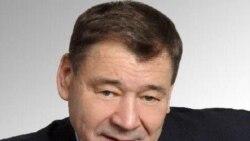 Вәгыйз Минһаҗев