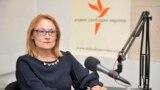 Milenović: Dirigovano tužilaštvo ne rešava sporne privatizacije