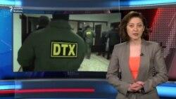 DTX əməliyyatı: Biləsuvarda nələr olur?
