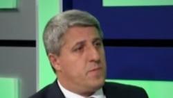 Իրանագետ․ Ռոհանիի այցը չափազանց կարևոր նշանակություն ունի