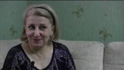 """""""Tam fərqli bir Xalidə Xalid doğulub"""""""