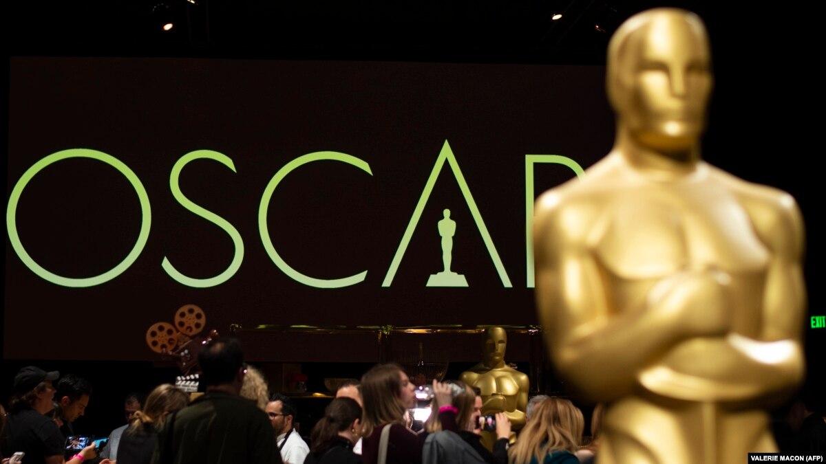 Покорить Голливуд: 12 фильмов, с которыми Украина не смогла получить «Оскар»