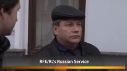 Rusiya qonşularının Avropa Birliyi ilə yaxınlaşmasına niyə qarşı çıxır?