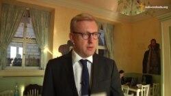Можна чекати нормалізації відносин Росії та ЄС - експерт