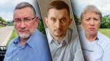Бацька і цётка Латыпава расказалі пра другі дзень суду над Сьцяпанам