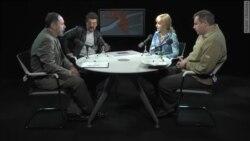 РПЦ и московская общественность: борьба за землю и историю