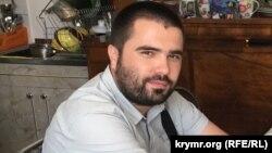Фазил Амзаєв