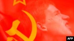 Недавние скандалы среди местных коммунистов в преддверии парламентских выборов неожиданно продемонстрировали обществу, что Компартия расколота. Это свело на нет имидж некогда могущественной политической силы