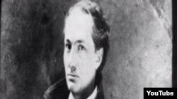 Charles Baudelaire (Şarl Bodler)