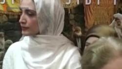 Фильм про пророка Мухаммада на Кавказе встретили неоднозначно