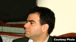 پی یر جمیل که از رهبران حزب فالانژ لنان و از سیاستمداران مخالف سوریه بود بر اثر انفجار بمبی در اواخر نوامبر ۲۰۰۶ کشته شد.