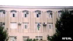 Standartlaşdırma, Metrologiya və Patent üzrə Dövlət Agentliyi, rəsmi sayt
