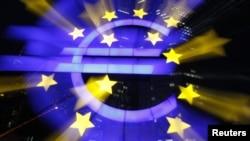 Как выживала еврозона