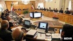Иран наложил торговое эмбарго на все товары из Саудовской Аравии