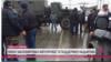 Axırı ki, Kadyrovun da aksiyasını dağıtdılar