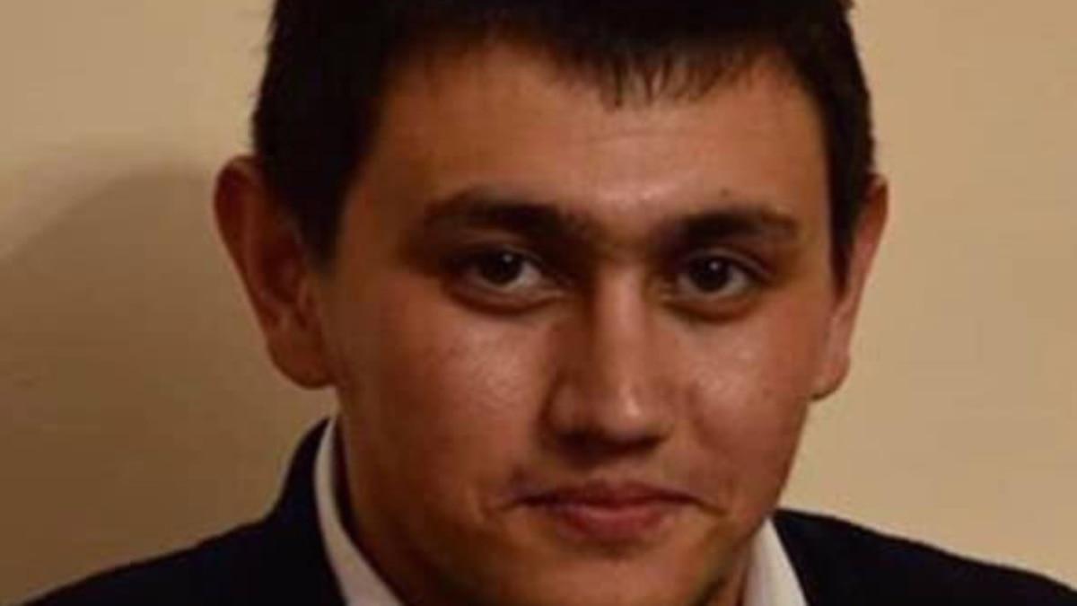 Апелляцию относительно фигуранта второй симферопольской «дела Хизб ут-Тахрир» отклонили – активист