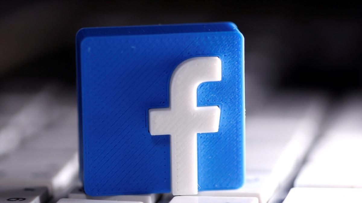 Facebook и Instagram запускают услуги онлайн-магазинов, чтобы помочь малому бизнесу