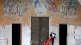 Hram Hristovog vaskrsenja u Podgorici