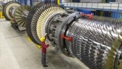 Догнать и перегнать Запад: Россия попробует обойти Siemens