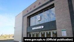 Открытие новых станций Фрунзенского радиуса