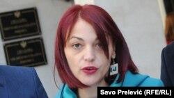 Sanja Rašović