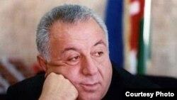 Hüseynbala Mirələmov