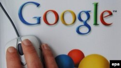 Google says many of the content-removal requests came from Western democracies.