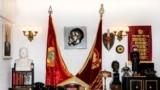 Музей КГБ в Нью-Йорке
