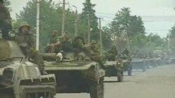 Брайза Русия турында