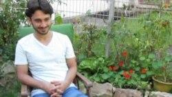 """Un sirian refugiat în Germania: """"Sunt inginer electrotehnist. Aș vrea să lucrez aici"""""""