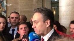 """Пламен Георгиев за """"компроматната война"""" за терасата му"""