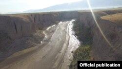 Фалокат дар ноҳияи Абдураҳмони Ҷомӣ