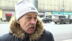 Опитування в Москві: чи можна виграти суд у російської держави