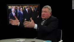 Переговоры в Минске: провал или прорыв?